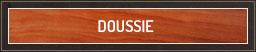 DOUSSIE