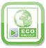 eco-sostenibile-prodotto-giuliani