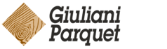 brand-logo-giuliani-parquet1-170x70