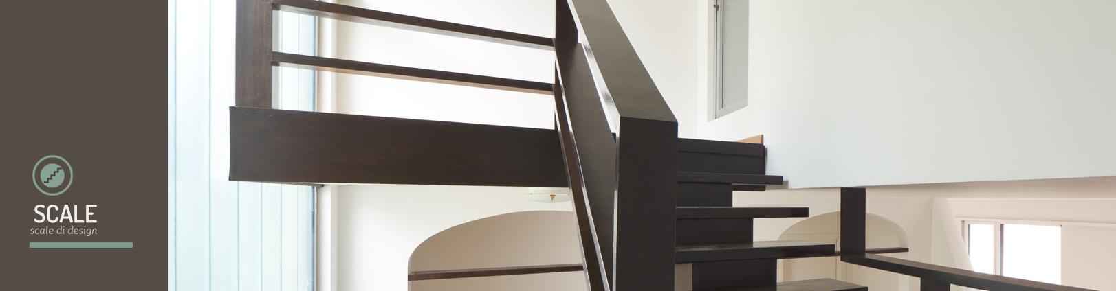 scale-design-giuliani-parquet-roma