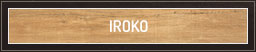 IROKO