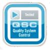 qsc-sistema-di-controllo-qualita-giuliani